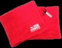 Mud Runner Neck Cowl/Hat (RED)