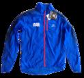 Salomon Fast Wing Jacket (MEN UNION BLUE)