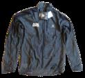 Salomon Fast Wing Jacket (MEN DARK CLOUD/BLACK)